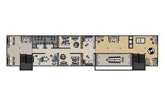 1.floor plan