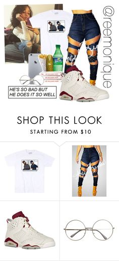 """""""Untitled #29"""" by reemonique ❤ liked on Polyvore"""