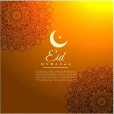 free Vector Download Eid Mubarak illustration Design http://www.cgvector.com/free-vector-download-eid-mubarak-illustration-design/ #Abstract, #Arab, #Arabe, #Arabic, #ArabicCalligraphy, #ArabicCalligraphyVector, #Awesome, #BakraEid, #Beautiful, #Best, #Caligraphie, #Calligraphie, #Calligraphy, #Celebration, #Common, #Community, #Creative, #Decorative, #Design, #DesignElement, #Download, #Eid, #EidAlAdha, #EidAlFitra, #EidAlFitr, #EidCard, #EidCelebration, #EidMubarak, #EidU