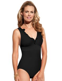 2382c2172a1 13 Best Swimwear images in 2014 | Bathing Suits, Swimsuits, Baby ...