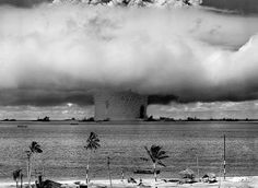 Too Late To Tame The Nuclear Monster (Revelation 15) http://andrewtheprophet.com/blog/2016/07/22/20380/