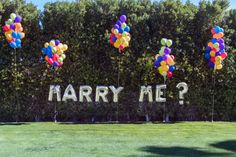 Famous Photographer Gray Malin Helped Two Couples Pull Off Their Dream Proposals