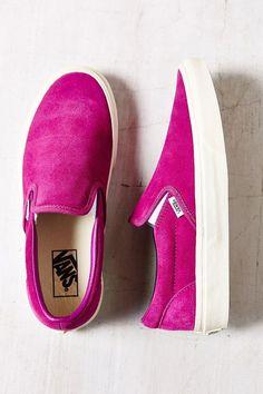 Vans #sneakers
