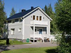 Perlgrey with white Kiruna Grå Norrland Vit Parelgrijs met wit Perlgrau mit Weiss  Moose Färg kleuren Farben colours