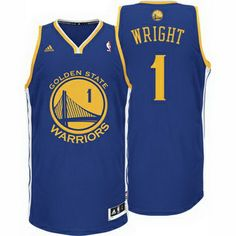 camisetas golden state warriors azul con wright 1 http://www.camisetascopadomundo2014.com/