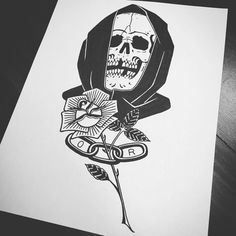 See this Instagram photo by @death_cloak • 501 likes