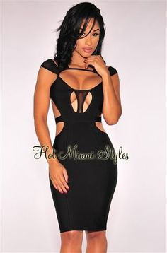 37ea43064ee28 Strapless Dress, Backless, Sexy Dresses, Club Dresses, Fashion Dresses,  Pretty Dresses