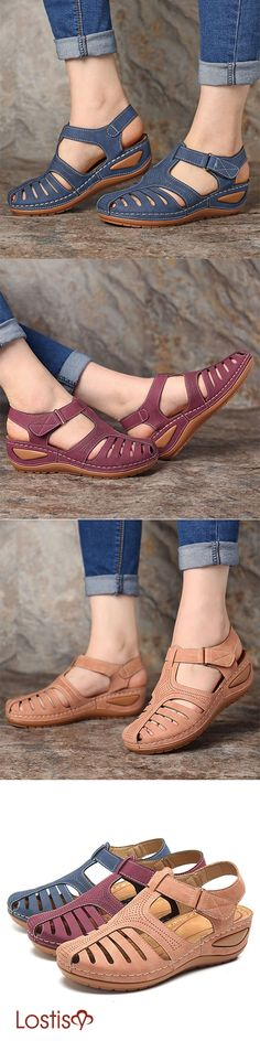 I love those fashionable and beautiful shoes from Women's Shoes Sandals, Shoe Boots, Heels, Cute Shoes, Me Too Shoes, Huaraches, Beautiful Shoes, Comfortable Shoes, Casual Shoes