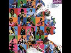 Blues Album by Jimi Hendrix, tracks list: Red House; Once I Had A Woman; Born Under A Bad Sign. Jimi Hendrix Voodoo Chile, Jimi Hendrix Blues, Rock And Roll, Rock & Pop, Keith Richards, Eric Clapton, John Lennon, Cd Cover, Cover Art