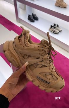 Cute Sneakers, Shoes Sneakers, Vetements Shoes, Sneakers Fashion, Fashion Shoes, Swag Shoes, Aesthetic Shoes, Fresh Shoes, Hype Shoes