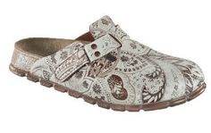 31 Best Shoes Mules & Clogs images | Clogs, Shoes, Women's