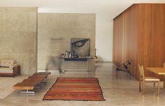 Gallery of Carrara House / Studio [+] Valéria Gontijo - 16
