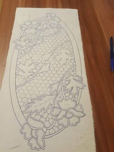 Cutwork Embroidery, Hand Embroidery Designs, Embroidery Stitches, Embroidery Patterns, Form Crochet, Filet Crochet, Bordado Popular, Mermaid Party Decorations, Romanian Lace