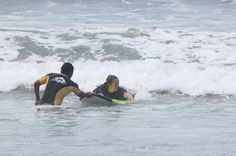 Preparing for wave samara surf school  Surfing for the first time in Samara Costa Rica #fun #cool