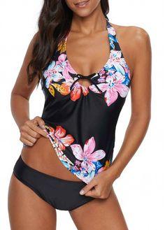 3b2d46beaf736 trendy bra & bikini sets, fashion bra & bikini sets with  competitive price · One Piece ...