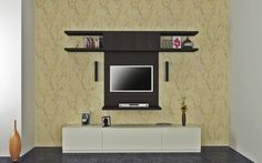 Buy Petrel Classy Entertainment Unit Online - HomeLane India