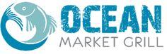 Ocean Market Grill | Restaurants Long Beach