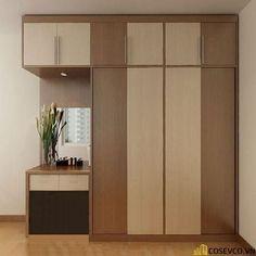 Wardrobe Room, Wardrobe Design Bedroom, Tv Unit Bedroom, Slider Door, Indian Bedroom, Kitchen Cupboard Designs, Minimalist Bed, Closet Renovation, Wardrobe Door Designs