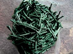 Health and Nutritional Benefits of Spirulina. Use Spirulina and off Diabetic medication!