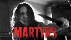 """Horror Town USA: 01/06 New Clip For """"MARTYRS"""" Remake:"""