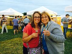 6:30pm Spirits of DuPage: Craft Beer and Wine Tasting Event - $50