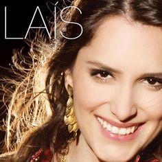 Descobri Eu Só Queria Te Amar (Corre) de Laís com o Shazam, escute só: http://www.shazam.com/discover/track/97014640