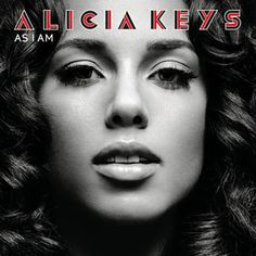 Found No One (Remix) by Alicia Keys Feat. KanYe West with Shazam, have a listen: http://www.shazam.com/discover/track/51095943