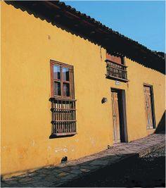 Mejico | Insolit viajes