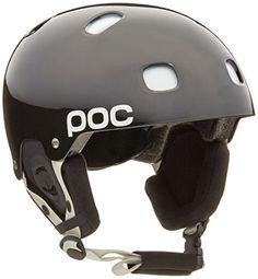POC  Receptor BUG Adjustable 2.0 Ski Helmet