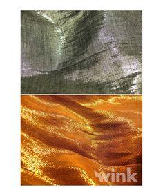 Neviete aký ste farebný typ? Pomôže vám zlatá alebo strieborná šatka! http://wink.sk/beauty/krasa/neviete-aky-ste-farebny-typ-pomoze-vam-zlata-a-strieborna-satka.aspx