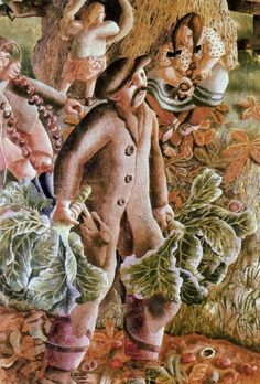 Stanley Spencer, (English painter, 1891 – Cottages at Burghclere Stanley Spencer allows reality to dominate in his silent landsca. Stanley Spencer, Farm Gate, Art Database, St Francis, Romanticism, Vintage Artwork, Figurative Art, Countryside, Modern Art