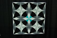 Coming soon…Hypnotic Eye Quilt Festival, Mini Quilts, Quilting, Diy Crafts, Blanket, Eyes, Sewing, Inspiration, Scrappy Quilts