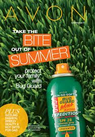 Let's not forget to product ourselves and our little ones in the outdoor this spring and summer!!!