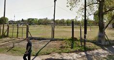Dos chicos sufrieron heridas al producirse un tiroteo entre bandas muy cerca de un club de barrio – Panorama Rosario