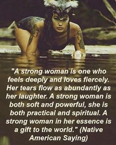 To my strong women all around the world. Lucky to have so many of these dancing stars in my global tribe  @leesaa @lotusyogalilly @juhii.choudhary @aberinah @liliamppdm @tarli.decourcier @sarahhighfield @jadelizzie @stephpriest @explorita.nomadita @mindythelion @meike_yogalaube @andreacanggu #balance #themiddlepath #yogi #surfer #girlfighter #asecurewoman #essence #bethegift #bethelight #spreadthelight #warrioroflight #shine #innerbeauty #radiance #womenempoweringwomen #cheerleader...