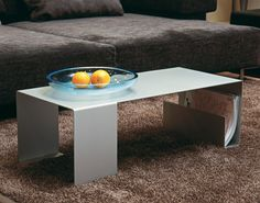 Coffee tables | Tables | Alu Like | jankurtz | Marcus Hofbauer. Check it out on Architonic
