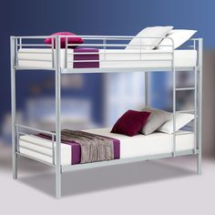 30 Bunk Beds wholesale - Interior Design for Bedrooms Check more at http://billiepiperfan.com/bunk-beds-wholesale/