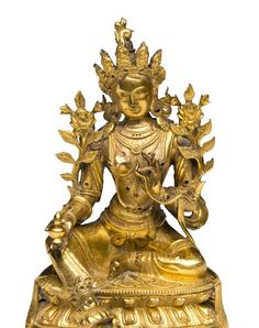 We often see Estate Appraisers such as silver, art glass, ceramics, Moorcroft pottery, furniture, Chinese, Japanese, and Korean arts, Canadian and international fine art in Canada.