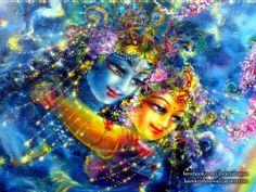 http://harekrishnawallpapers.com/radha-krishna-artist-wallpaper-015/