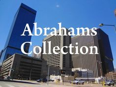Denver Architecture Photography by AbrahamsCollection on Etsy, $14.00
