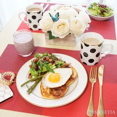 pancake_breakfast_1