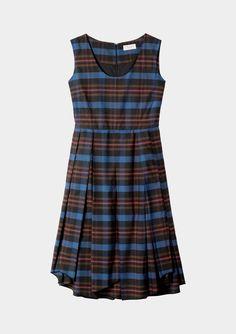 orino dress