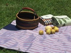 Any #Picnic will be
