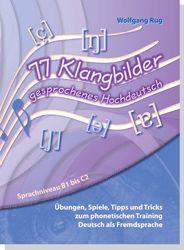 77 Klangbilder, B1 - C2