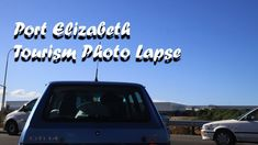 Port Elizabeth Tourism Road Trip one frame at a time Photo Lapse in a car Wow what a great day in the bay to road trip Eastern Cape South Africa Tourism WoW . Port Elizabeth, Time Photo, Tourism, Road Trip, Turismo, Road Trips, Travel