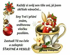 Christmas Wishes, Christmas And New Year, Winter Christmas, Christmas Time, Merry Christmas, Powerful Words, Holidays And Events, Gingerbread, Facebook