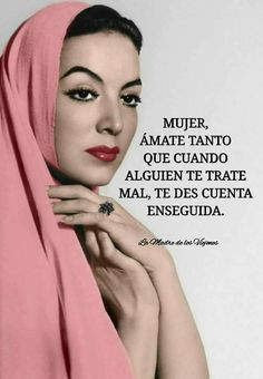 Spanish Inspirational Quotes, Uplifting Quotes, Spanish Quotes, Positive Quotes, Sarcastic Quotes, True Quotes, Book Quotes, Son Quotes From Mom, Life Quotes To Live By