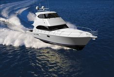 boat | if you own and or operate a boat have you taken a boat safety course ...