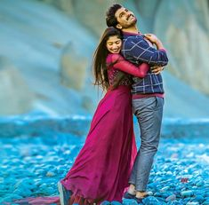 Padi Padi Leche Manasu Movie Title Song HD Still. Indian Wedding Couple Photography, Wedding Couple Poses Photography, Wedding Couple Photos, Couple Photoshoot Poses, Couple Posing, Wedding Couples, Bridal Photography, Wedding Advice, Event Photography