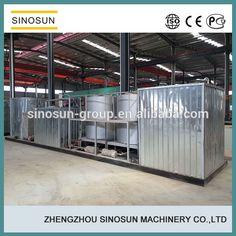 asphalt emulsion plant made in China RH10